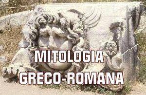 Schema riepilogativo appartenenza principali divinità greche