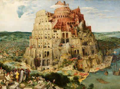 Letture tra storia e miti