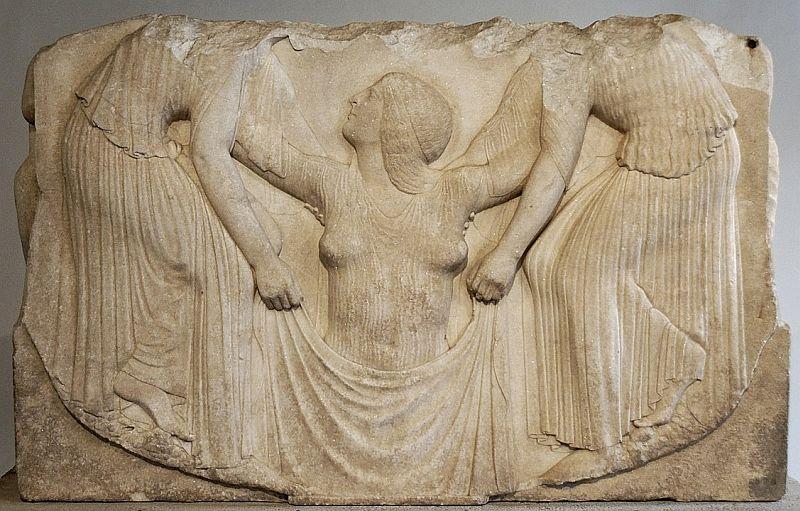 Afrodite (Venere)