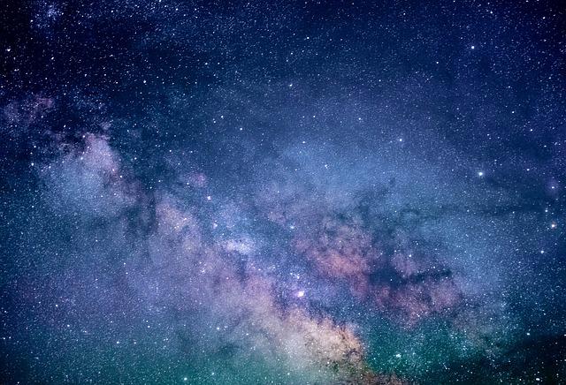 Pace – La stella ed il lumino