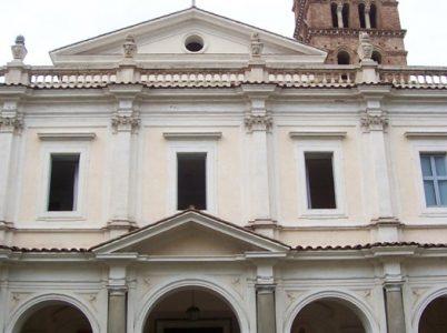 17 luglio, Sant'Alessio confessore