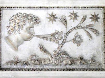 La mitologia e le Isole Eolie