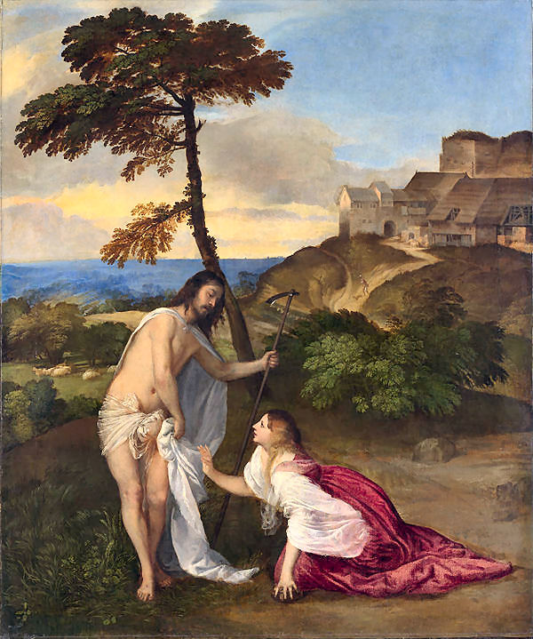 La strana storia di Maria di Magdala e il papiro che parla della moglie di Gesù Cristo