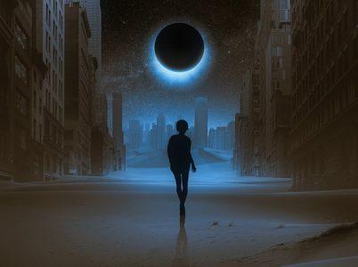 Appunti sulla profezia dei Tre Giorni di Buio