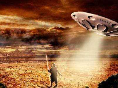 Chi erano gli Annunaki o i Nephilim citati anche nella Bibbia e nella Torah?