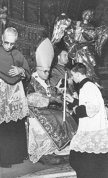 21 ottobre:Beato Pino Puglisi,sacerdote e martire