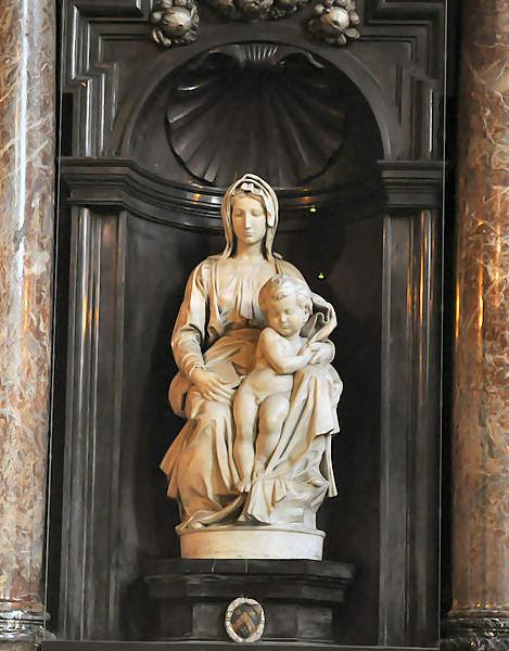 12 settembre, Santissimo Nome di Maria