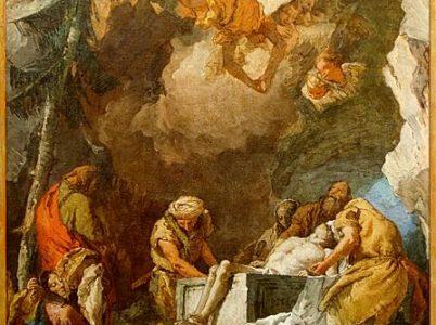 Alcuni passi tratti dagli scritti di Sant'Agostino