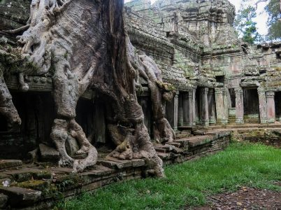 Nei meandri della storia: cinque tra le più interessanti civiltà perdute