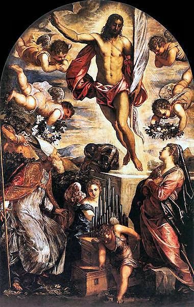 Aldilà, il caso dell'«anima» fra immortalità e/o risurrezione