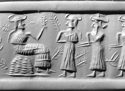Le origini della civiltà: gli Anunnaki, i Sumeri e Nibiru