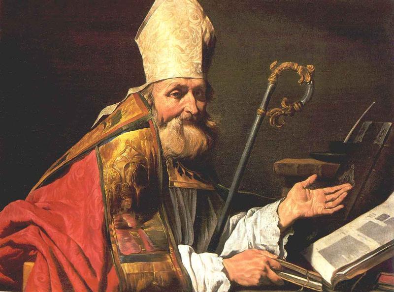 7 dicembre: Sant'Ambrogio, il Santo protettore di Milano