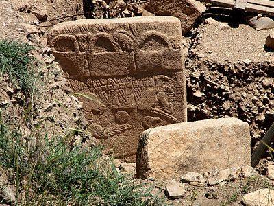 12.800 anni fa una cometa resettò la civiltà umana