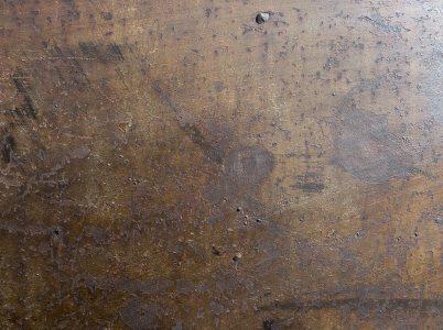 I 70 libri di metallo che potrebbero cambiare la storia biblica