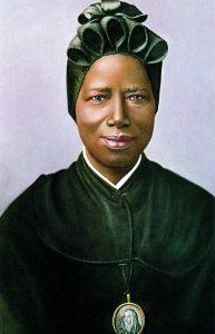 8 febbraio, la Chiesa ricorda Madre Moretta (Santa Giuseppina Bakhita, 1869-1947)