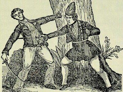 Libertalia, le origini della leggendaria Repubblica dei Pirati