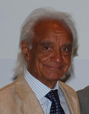 Antonino Zichichi, tra fede e scienza – Breve biografia