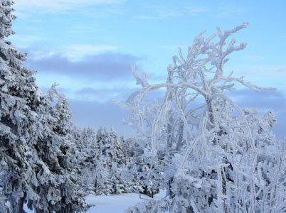 L'ultima era glaciale fu provocata da un impatto extraterrestre