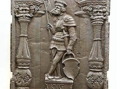Oltre la leggenda: la realtà storica del mitico Re Artù