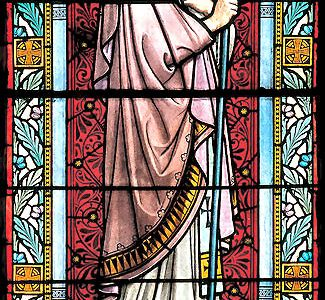 28 giugno – Sant'Ireneo di Lione, Padre della Chiesa e martire