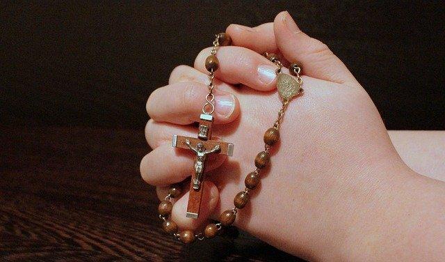 Lasciamoci guidare: la preghiera