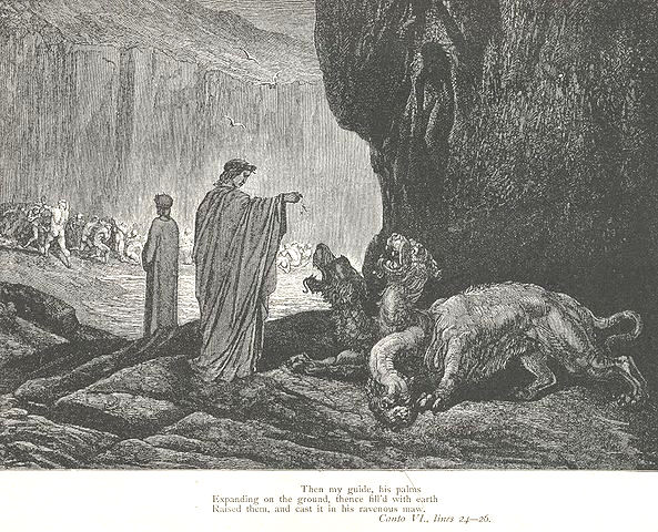 La versione romana dell'Ade: Plutone ed il suo regno