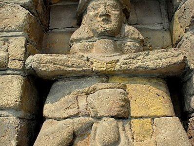 Uruk, primo insediamento umano a prendere forma di città