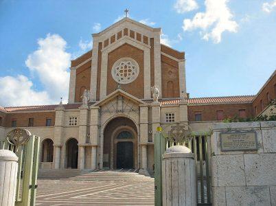 6 luglio – Santa Maria Goretti, martire della purezza
