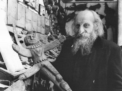 """Padre Crespi e la sua """"scomoda scoperta"""" sulla storia dell'umanità"""