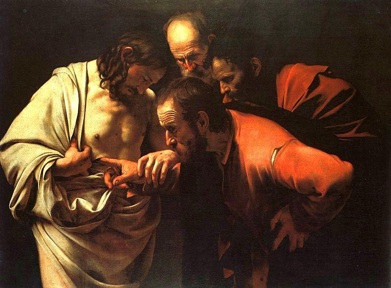 Il Vangelo di Tommaso, il più importante degli scritti apocrifi