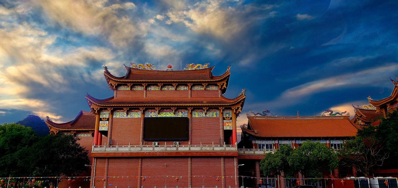 Confucio, il Maestro della Cina
