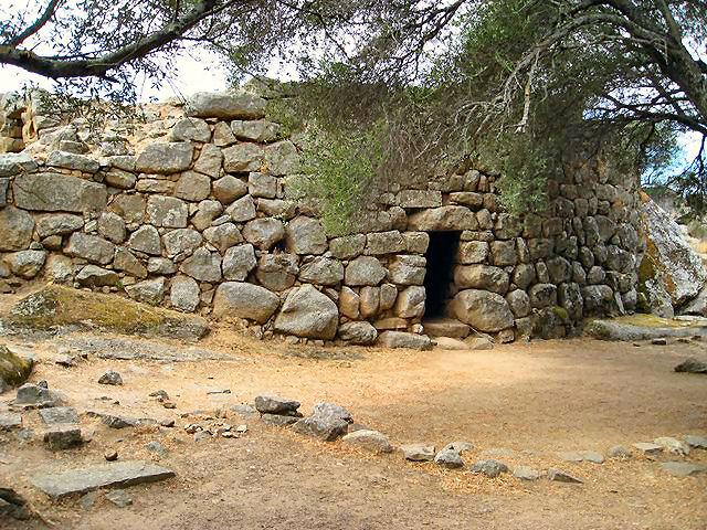La protostoria: la parte finale della preistoria