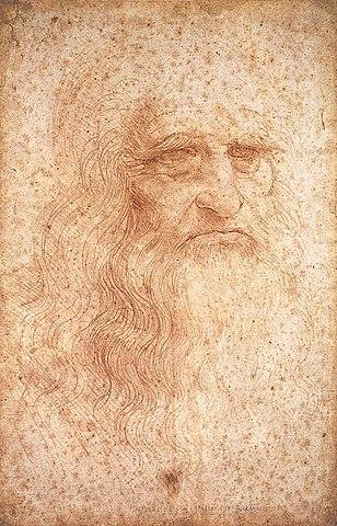 Le profezie di Leonardo da Vinci
