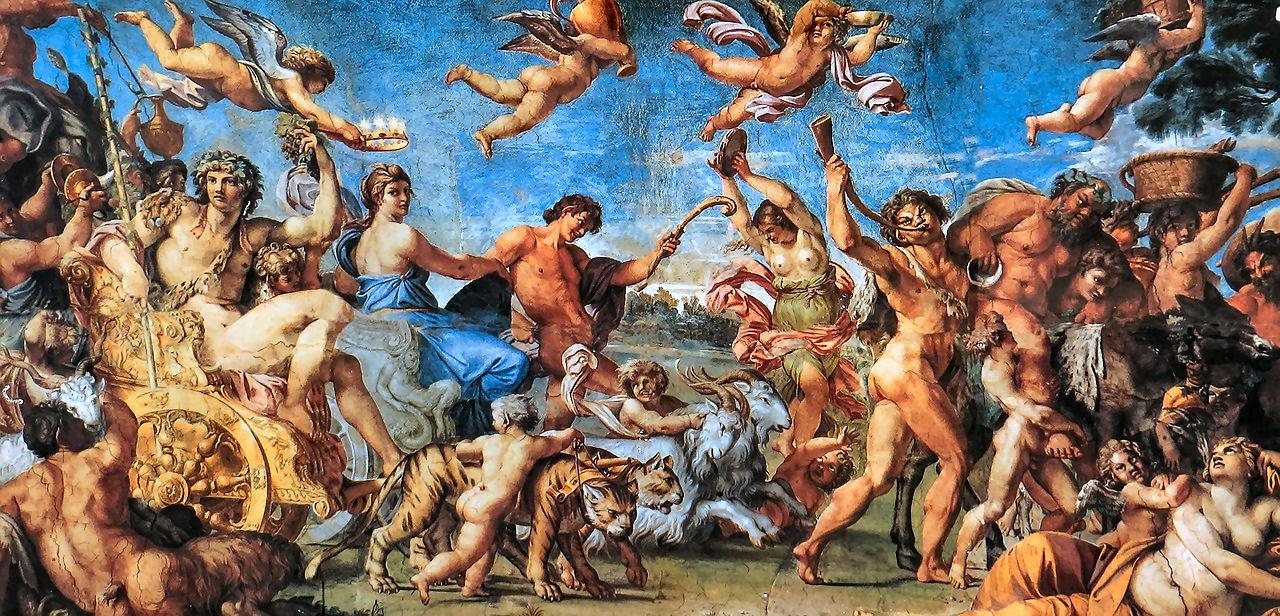 Antifo, il nome di diversi personaggi della mitologia greca