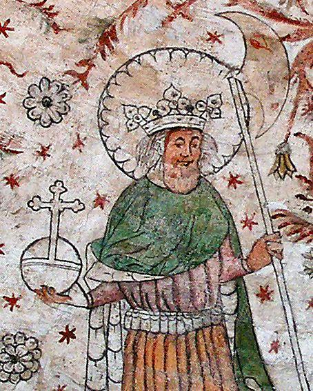 I vikinghi: breve e rapido exursus sulla storia dei popoli scandinavi